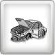 Битые ( Аварийные ) автомобили и Мототехника