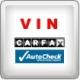 Проверка истории авто ( VIN, CarFax, AutoCheck )