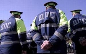 ГАИ в выходные устроит облаву на водителей на трассе Минск-Нарочь