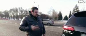 Сегодня в 15:43  Эрика Давидовича арестовали на два месяца. Блогера подозревают в крупном мошенничестве