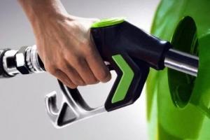 Впервые за два года поднимаются цены на топливо в Беларуси
