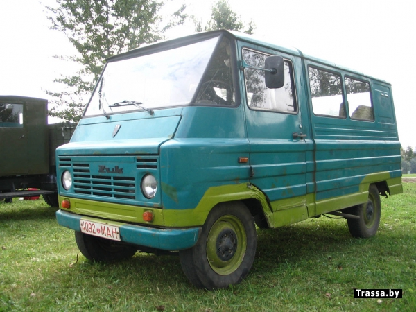 купить микроавтобус в беларуси ford.
