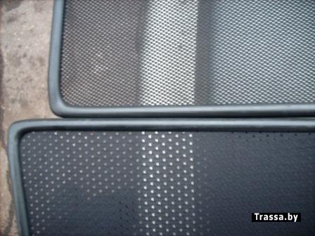 приборы на авто своими руками