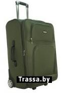 ...качественный ремонт чемоданов, сумок.  Виды ремонта чемоданов...