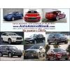 Авто,  мото под заказ из США,  дешевле,  чем в Европе от 20 до 50%!