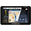 GPS навигатор SHTURMANN с видеорегистратором