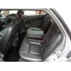 Продам Saab 9-5 2003 года