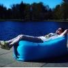 быстронадуваемый диван-гамак Banana Air Sofa