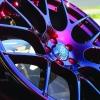 Выкуп шиномонтажного и автосервисного оборудования.  Шиномонтаж / Скупка шин и дисков R13-R23.  Покупка автомобилей и мотоциклов в любом состоянии