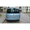 Renault Espace IV - 1. 9 dCi - MAXI - 2006г.