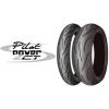 Мотошины мишлен(Michelin)  Pilot Power 2CT