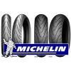 Мотошины мишлен(Michelin)  Pilot Road 3