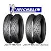 Мотошины мишлен(Michelin)  Pilot Street Radial