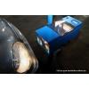 Ремонт и тюнинг автомобильной оптики