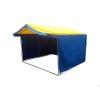 Торговая палатка в аренду