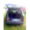 Продам Fiat Ulysse 2000 куб.  см.  ,  турбодизель