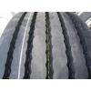 прицепная шина 385/55R22. 5 Cordiant Professional TR-1