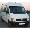 Заказ микроавтобуса на свадьбы,  торжество,  деловые встречи,  концерты,  пикники,  экскурсии.