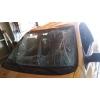 Renault Clio 2 1. 4 16V Целиком на з/ч